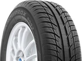 Rehv 235/60R16 104H Toyo Snowprox S943 XL M+S