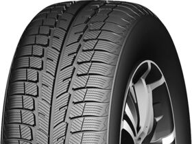 Rehv 225/65R16 100H Windforce Catchsnow M+S