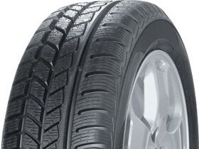 Rehv 225/40R18 92W Starfire AS2000 XL M+S