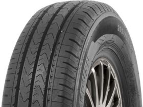 Rehv 195/55R10C 104/101N Atlas Greenvan