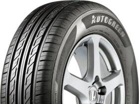Rehv 205/55R16 91V Autogreen Sport Chaser SC2