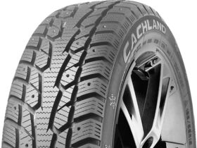 Rehv 195/65R15 91T Cachland CH-W2003 M+S