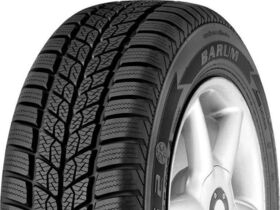 Rehv 215/60R16 99H Barum Polaris 2 M+S