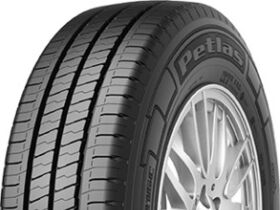 Rehv 195/60R16C 99/97T Petlas Full Power PT835 6PR
