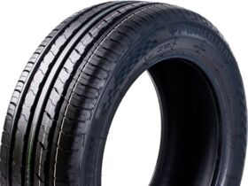 Rehv 205/45R17 88W Roadmarch Racingstar XL