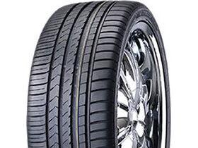 Rehv 285/35R20 104W Winrun R330 XL