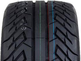 Rehv 265/35R18 93W Zeknova Supersport RS TWI300