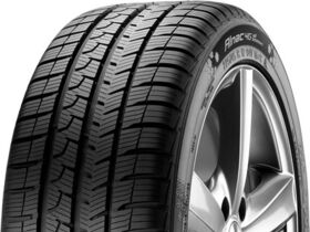 Rehv 155/80R13 79T Apollo Alnac 4G All Season M+S