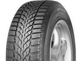Rehv 215/55R16 93H Kelly Winter HP M+S