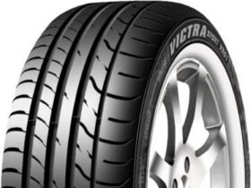 Rehv 245/40R20 95Y Maxxis Victra Sport VS-01