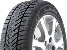 Rehv 225/40R18 92V Maxxis All Season AP2 M+S