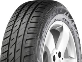 Rehv 155/80R13 79T Mabor Sport-Jet 3