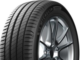 Rehv 215/55R18 99Y Michelin Primacy 4 TL XL S1