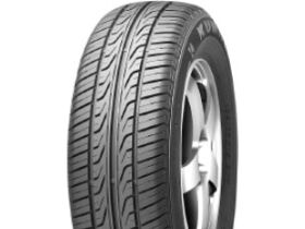 Rehv 175/60R13 77H Kumho Power Max 769
