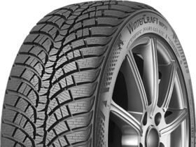 Rehv 275/40R19 105V Kumho WinterCraft WP71 XL