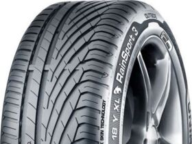Rehv 255/45R20 105Y Uniroyal RainSport 3 SUV FR