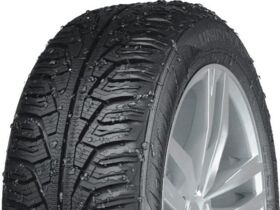 Rehv 225/60R16 98H Uniroyal MS Plus 77 M+S