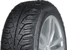 Rehv 275/45R20 110V Uniroyal MS Plus 77 M+S