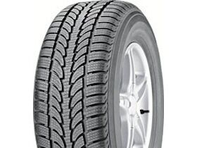 Rehv 225/65R17 106V Minerva Eco Winter SUV XL M+S