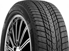Rehv 195/55R16 91T Nexen Winguard Ice Plus XL M+S