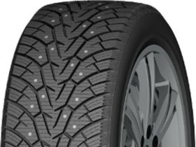 Rehv 225/60R16 102T Powertrac Snowmarch Stud XL M+S