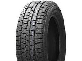 Rehv 245/55R19 103S Sunny NW312 M+S