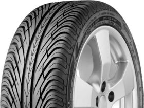 Rehv 215/60R17 96H General Tire Altimax HP