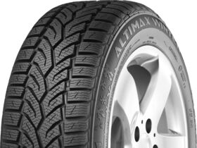 Rehv 185/60R14 82T General Tire Altimax Winter+ M+S