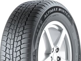 Rehv 175/65R14 82T General Tire Altimax Winter 3 M+S