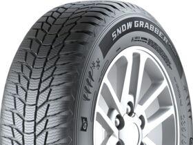 Rehv 275/45R20 110V General Tire Snow Grabber Plus XL M+S