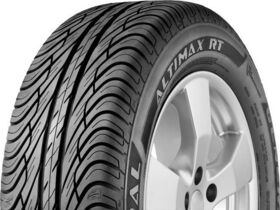 Rehv 225/60R17 99T General Tire Altimax RT