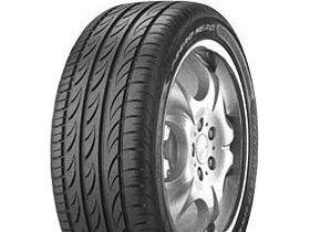 Rehv 205/40R17 84W Pirelli PZero Nero