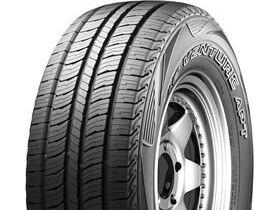 Rehv 255/55R18 109V Marshal Road Venture APT KL51 XL M+S