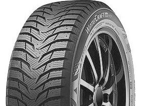 Rehv 245/45R18 100T Marshal Wintercraft Ice WI31 XL