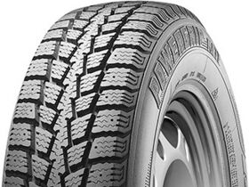 Rehv 235/65R16C 115R Marshal Power Grip KC11
