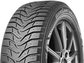 Rehv 245/65R17 111T Marshal Wintercraft SUV Ice WS31 XL