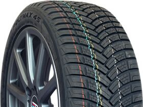 Rehv 215/50R17 95H Antares Polymax 4S All Weather M+S