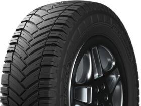 Rehv 215/75R16C 113R Michelin Agilis CrossClimate M+S