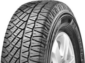 Rehv 265/70R16 112H Michelin Latitude Cross