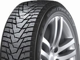 Rehv 175/65R14 86T Hankook Winter i*Pike RS2 W429 XL M+S