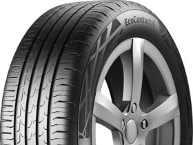 Rehv 145/65R15 72T Continental ContiEcoContact 6