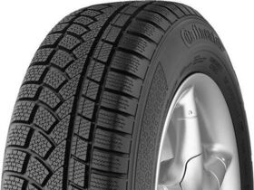 Rehv 245/45R17 95H Continental ContiWinterContact TS 790 M+S