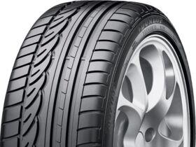 Rehv 255/40R19 100Y Dunlop SP Sport 01 MO MFS XL