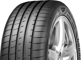 Rehv 255/30R20 92Y Goodyear Eagle F1 Asymmetric 5 XL FP