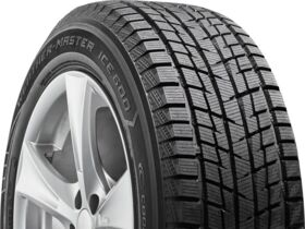 Rehv 245/70R16 107T Cooper Weathermaster Ice 600 M+S