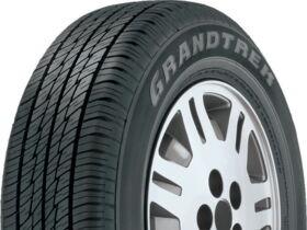 Rehv 225/65R18 103H Dunlop Grandtrek ST20 M+S
