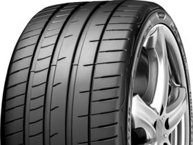 Rehv 305/30ZR20 103Y Goodyear Eagle F1 Supersport XL FP