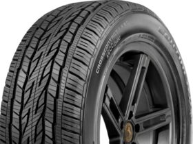 Rehv 245/55R19 103S Continental CrossContact LX20 EcoPlus M+S