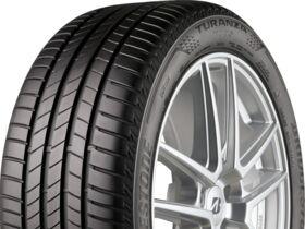 Rehv 205/45R17 88W Bridgestone Turanza T005 DriveGuard XL RFT