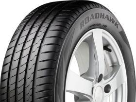 Rehv 235/55R18 100V Firestone Roadhawk